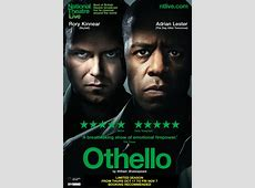Othello Movie wwwpixsharkcom Images Galleries With A Bite!