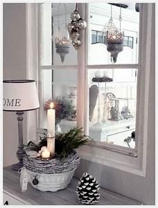 Weihnachtsdeko Ideen 2017 : 173 besten weihnachtsdeko 2017 bilder auf pinterest ~ Whattoseeinmadrid.com Haus und Dekorationen