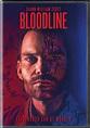 Bloodline DVD Release Date October 22, 2019