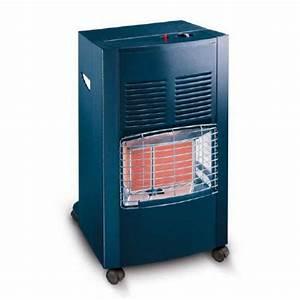 Chauffage D Appoint Economique Et Efficace : meilleur radiateur d appoint voir chauffage duatelier et ~ Dailycaller-alerts.com Idées de Décoration
