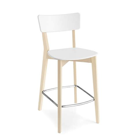 chaise cuisine hauteur assise 65 cm davaus chaise cuisine hauteur assise 55 cm avec