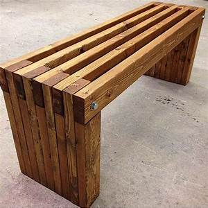 1669 likes 17 comments trades directory trades for Homemade 2x4 furniture