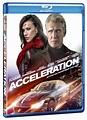 Download Acceleration 2019 1080p BluRay x264-GUACAMOLE ...