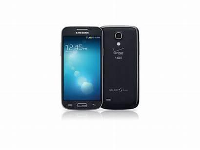 Galaxy S4 Mini Verizon Samsung Phones Sch