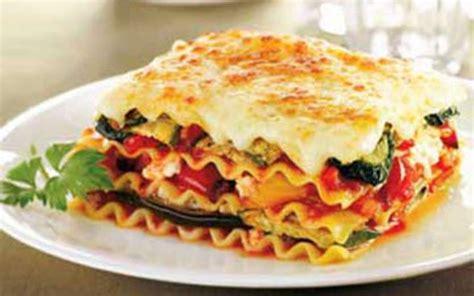 cuisine lasagne facile idee recette cuisine facile ohhkitchen com