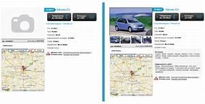 Site Annonce Auto : annonce vente auto votre site sp cialis dans les accessoires automobiles ~ Gottalentnigeria.com Avis de Voitures