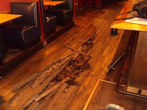 Wooden Floor Repair Kit  Morespoons #1bb50da18d65