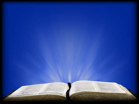Bible Backgrounds Holy Mass Images Holy Bible