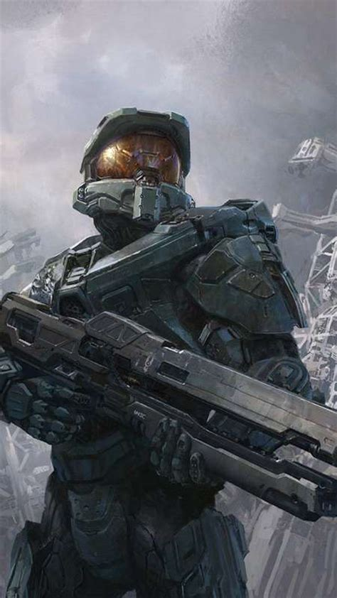 halo  wallpapers  desktop backgrounds