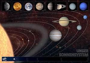 Bettwäsche Unser Sonnensystem : space in images 2012 11 neuestes rpif poster unser ~ Michelbontemps.com Haus und Dekorationen