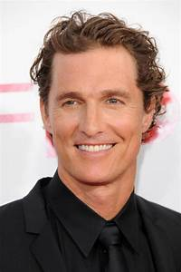 Matthew McConaughey - His Religion, Hobbies, and Political ...