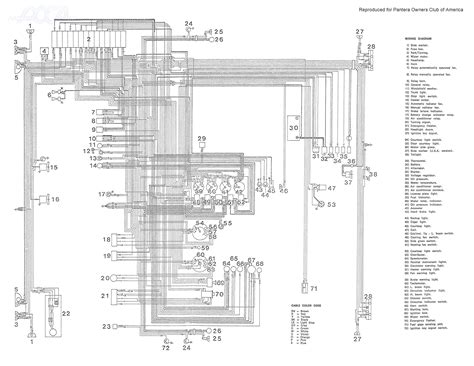 97 Protege Fuse Box by 97 Gmc C6500 Fuse Box Wiring Diagram For Free