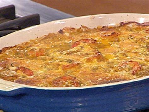 mirliton cuisine shrimp and mirliton casserole recipe food