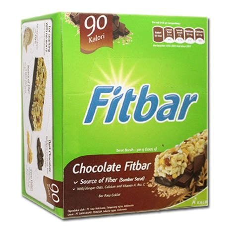 gambar review snacking worry shin trio fitbar gambar
