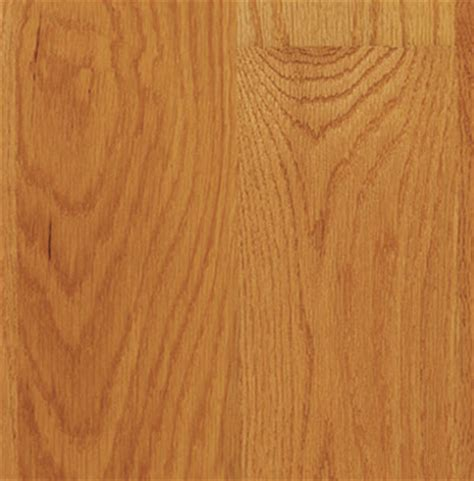 hardwood flooring zickgraf zickgraf fairmont oak 3 1 4 inch hardwood flooring colors