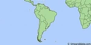 Entfernung Berechnen Städte : aktuelle uhrzeit in cayenne franz sisch guayana ~ Themetempest.com Abrechnung