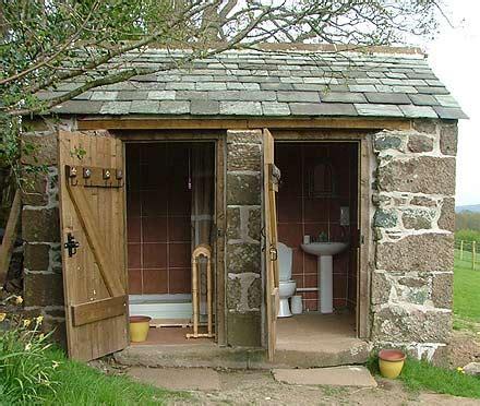 как построить туалет на даче своими руками строительство