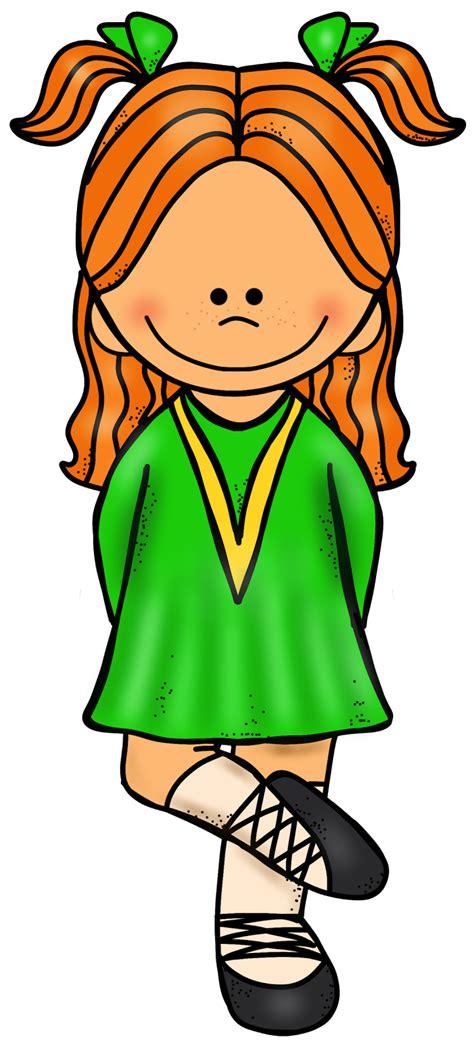 Free Irish Clip Art Pictures Clipartix