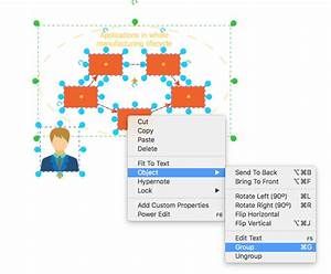 Creating A Cloud Computing Diagram