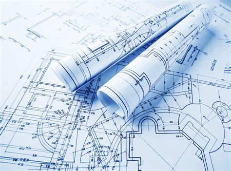 Real Estate Architecthouseplansrebucolorfor