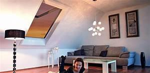 Insektenschutz Dachfenster Schwingfenster : roto insektenschutz wdf 84 designo r8 wdc i8 klapp schwingfenster insektenschutz roto ~ Frokenaadalensverden.com Haus und Dekorationen