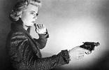 Please Murder Me (1956) - Toronto Film Society