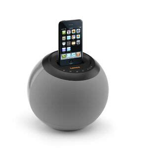 ipod docks with speakers on ebay the best ipod docks and speakers ebay