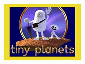 Tiny Planets YouTube (page 2) - Pics about space