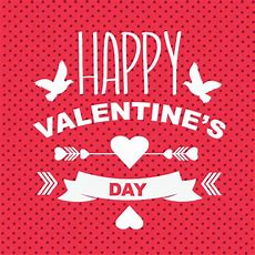 Local Valentine's Day Events  News  Recordonlinecom  Middletown, Ny