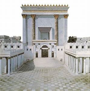 28 best images about Construction of Solomon's Temple on ...