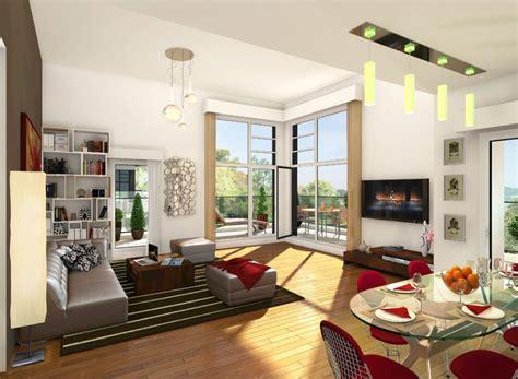 programme amenagement interieur meilleures images d inspiration pour votre design de maison