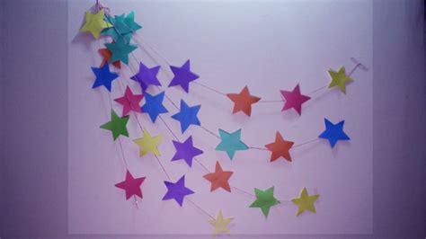 diy easy wall hanging craft ideas tutorials  craft