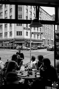 Maxie Eisen Frankfurt : ein besuch im maxie eisen im frankfurter bahnhofsviertel ~ Orissabook.com Haus und Dekorationen