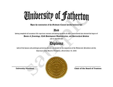 homeschooling diplomas quick easy template  home