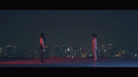loopd olivia hye egoist feat jinsoul kpop