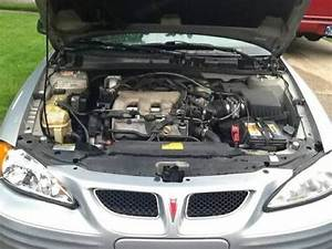 Sell Used 1999 Pontiac Grand Am Gt Coupe 2