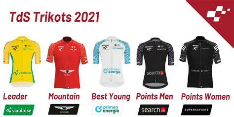 The 2018 tour de suisse was a road cycling stage race that took place between 9 and 17 june 2018 in switzerland. Tour de Suisse: 10 Tage bis zum Start in Frauenfeld - Tour ...