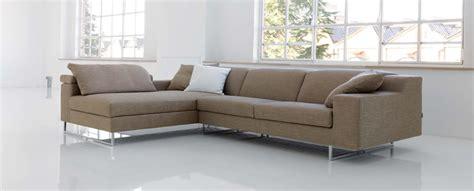 18 Sophisticated Italian Sofa Designs