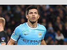 Manuel Pellegrini praises Manchester City's in form