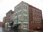 Jamestown, New York - Landmark Chevrolet, Inc