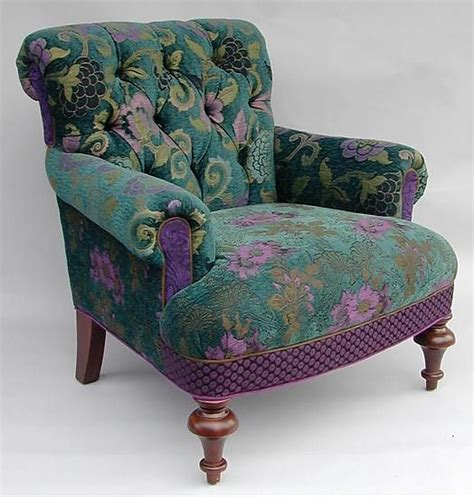 Settees And Armchairs by 182 Best Images About Chairs To Sit On On