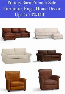 2018 pottery barn premier sale furniture rugs home decor With best time to buy pottery barn furniture