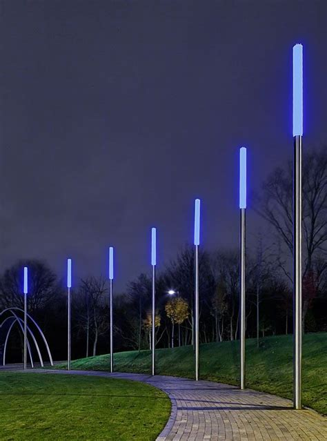 1000 ideas about contemporary outdoor lighting on