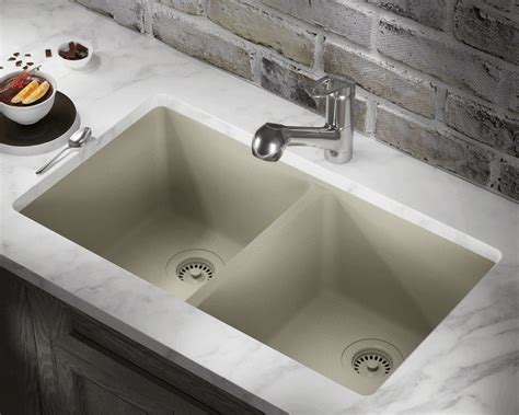 slate kitchen sink stainless steel sinks and faucets for kitchens and baths 2306
