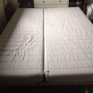 Couch Bett Ikea : gebraucht klappsofa klappbett ikea beddinge couch bett in 6020 innsbruck um 40 00 shpock ~ Indierocktalk.com Haus und Dekorationen