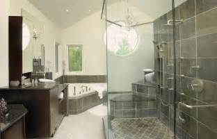bathroom ensuite ideas bathroom renovation ideas photo gallery pioneer craftsmen