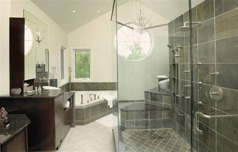 en suite bathrooms ideas master ensuite bathroom designs 2017 2018 best cars