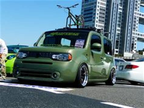 stanced nissan cube 1000 images about stanced on pinterest slammed jdm and