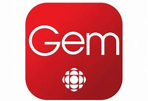 Canada U2019s Public Broadcaster Launches Cbc Gem Streaming