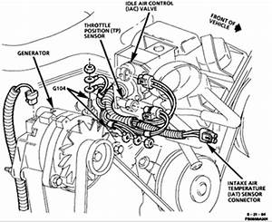 3800 v6 engine sensor locations ls4 engine wiring diagram With 2003 buick 3800 v6 engine sensor locations free image about wiring